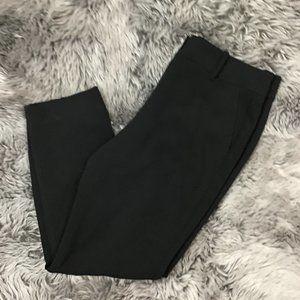 Kirkland Women's Dress Pants | Black | Size 10